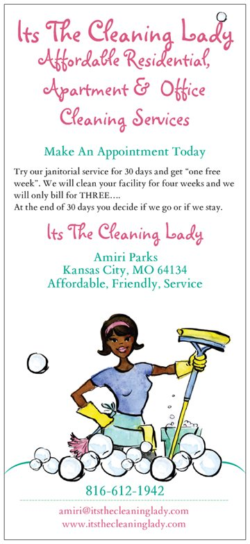 Cleaning Services Geo  Apartment Buildings Geo  Move Out